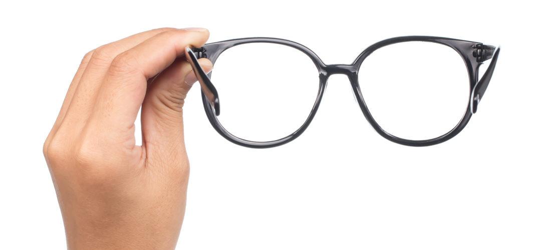 Lenses & Frames Archives | Owen Eye Care